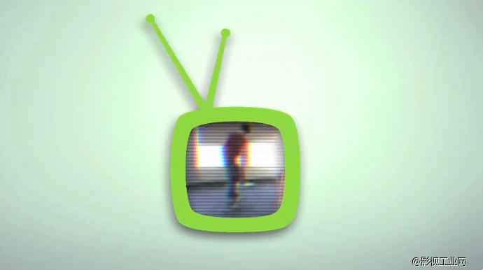 FilmRiot视频第17集,(DIY降雨魔杖+室外使用反光板小技巧)-中文字幕