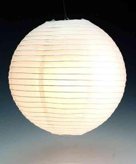 照明基础知识:照明起步工具其实可以很简单