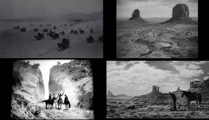 用构图讲故事!ASC摄影师Shane分享一些他最爱的经典的构图方式