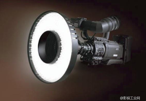 照明技术基础(灯具)