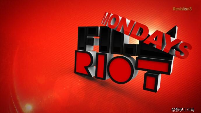 FilmRiot视频第316集,(在尝试设定影片节奏时,应该注意些什么?)与康叔叔互动-中文字幕
