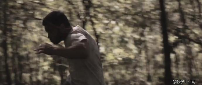 FilmRiot视频第357集,《亡命距离》解剖-如何实现用木棍捅Todd和制作一块砸人的石头-中文字幕
