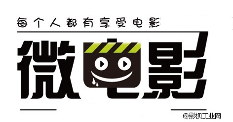 logo logo 标志 设计 矢量 矢量图 素材 图标 472_247