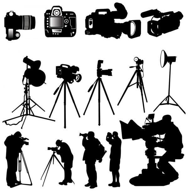 去创造奇迹吧少年:给有抱负的摄影师的五条建议