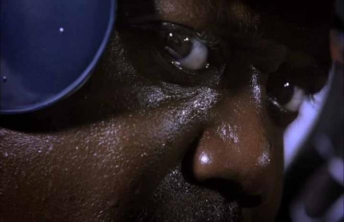 【摄像机是工具,但在故事里镜头就是你的眼睛】ASC摄影师Shane Hurlbut《如何使用镜头帮助你讲故事》连载二《为何你要选择特定焦距》
