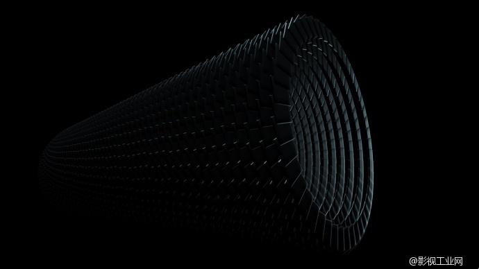《催眠大师》片名效果制作解析
