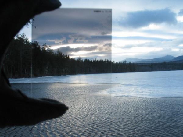 了解景深、光圈和滤镜,你也能用单反拍出浅景深具有电影感的画面