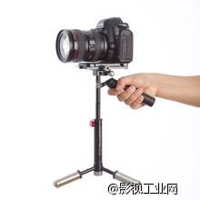 摄像课程再细化