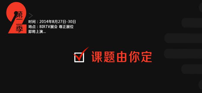 尊正调色讲座视频第一季第四课《监视器基础操作》火速上线~!