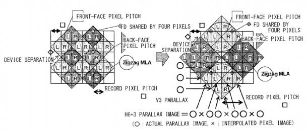 电路 电路图 电子 工程图 平面图 原理图 609_259