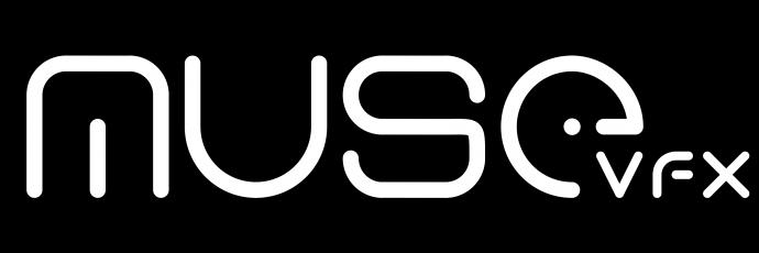 logo 标识 标志 设计 矢量 矢量图 素材 图标 690_230