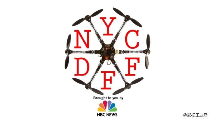 这部影片要特别说明,任何机场及其周边区域都是严禁无人机私自飞行的,由此可能带来严重的法律后果。 无人机驾驶、导演、制片:Tarsicio Sanudo Surez 以上便是2015纽约航拍电影节9个奖项的全部获奖作品(其中一部影片同时囊括两大奖项),感谢观赏! 纽约航拍电影节2016年度作品提交将于今年8月启动。 本文为作者分享,影视工业网鼓励从业者分享原创内容,影视工业网不会对原创文章作任何编辑!如作者有特别标注,请按作者说明转载,如无说明,则转载此文章须经得作者同意,并请附上出处(影视工业网)及本页链