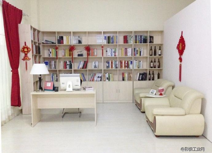中式家现代家欧式家开放式厨房办公室儿童房卫浴间