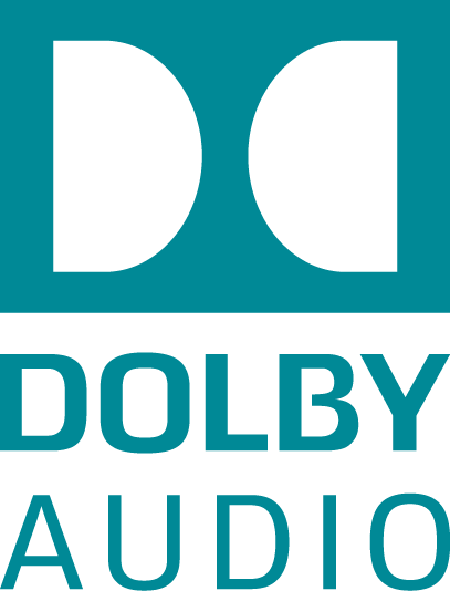 logo logo 标志 设计 矢量 矢量图 素材 图标 407_534 竖版 竖屏