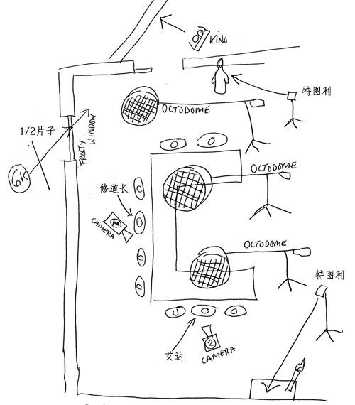 电路 电路图 电子 原理图 500_570