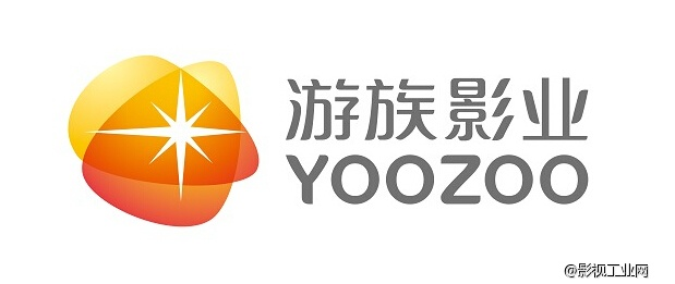 logo logo 标志 设计 矢量 矢量图 素材 图标 619_261