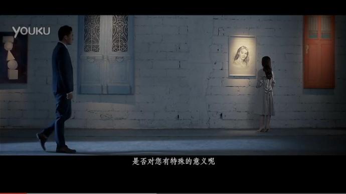 【Varicam35】杨宗纬《我变了,我没变》
