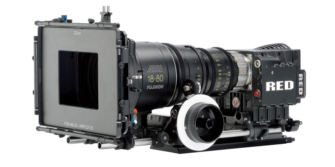 摄像机摄像头视频数码1151_576健达奇趣蛋拆弹游戏视频小电影设备图片