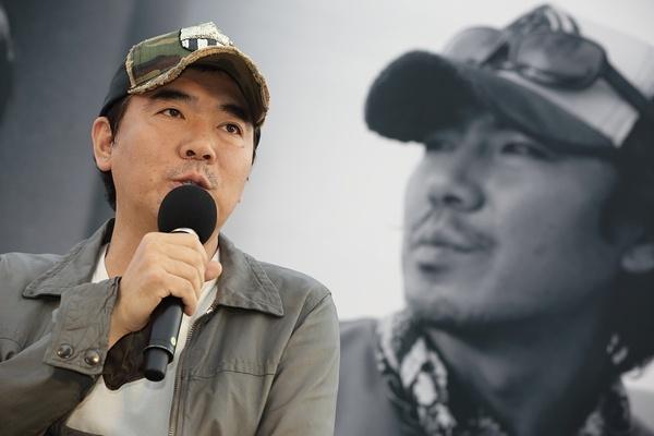 《密侦》将成为华纳影业首部发行韩语电影