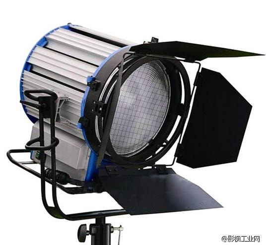 双端影视镝灯配12k/18k通用电子镇流器