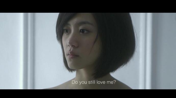 [影片欣赏] 佳能C300 一部悬疑动作微电影的浪漫,到底能不能相信爱情!