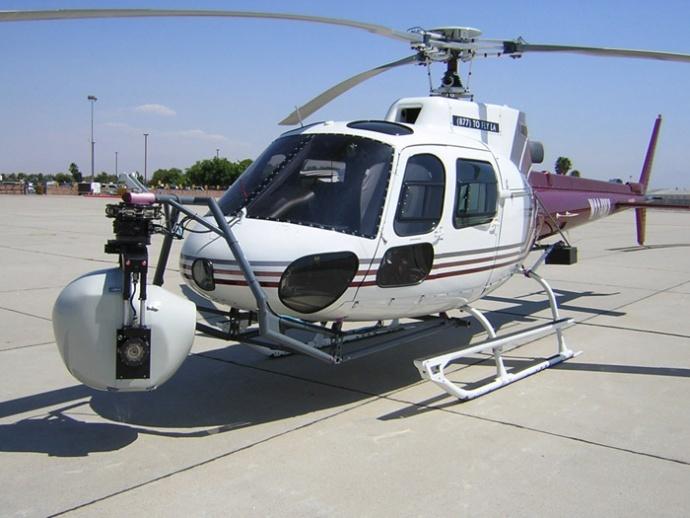 10 飞机 直升机 690_518