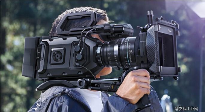 摄像机 摄像头 数码 685