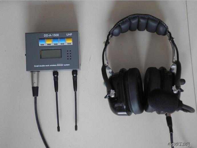 德维尼(北京)科技有限公司 经营:摄像套件、斯坦尼康、陀螺仪稳定器、无线跟焦器、无线影音传输器、360度全景云台、相机潜水壳、摇臂、监视器、话筒、滤镜片、提词器、耦合器、电池、三脚架,电控轨道、兰帕特、万德兰、MOVCAM、铁头、雷德洛克、天芬、SKIER、艾肯、圆美道、米勒等产品  联系人:张丹  电话:010-56207466  手机:15811106206  QQ:1766876865 淘宝地址:http://dwnzhangdan.