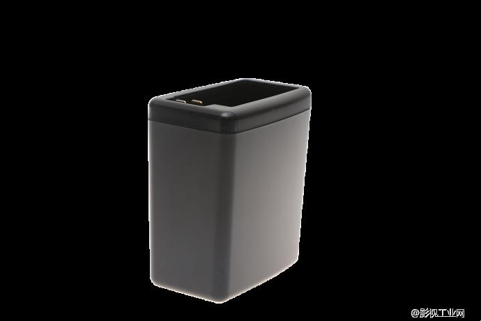 垃圾桶 垃圾箱 690