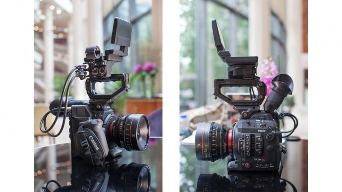 专访大冢龙治:一名活跃在中国的日本导演摄影师