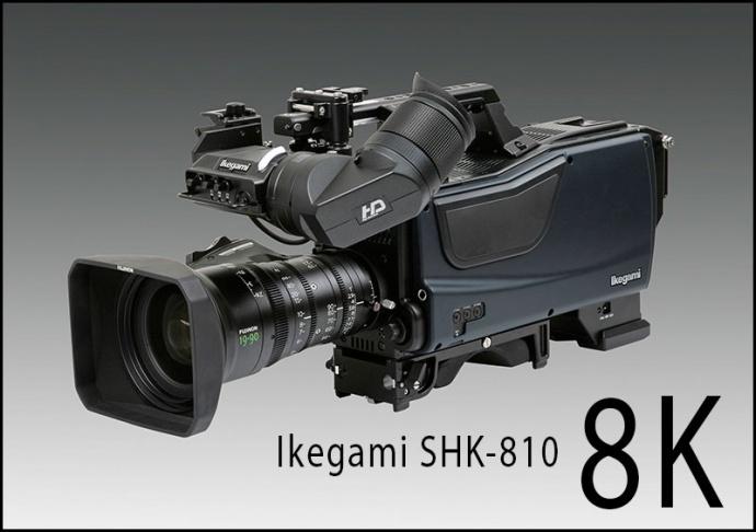 8K85英寸电视销售在即-2015年10月-86000英镑