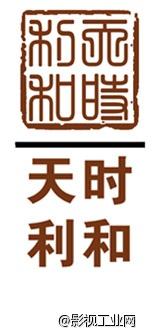 翱翔赏龙城  影像中国梦