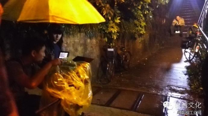 两分钟了解一个普通警察真实的一生 杭州市公安局西湖分局微电影 新闻中心 3
