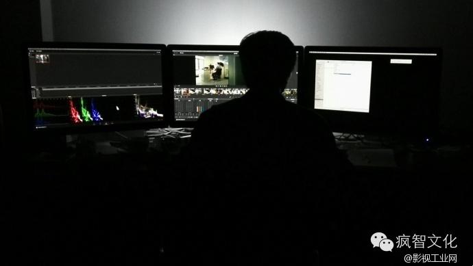 两分钟了解一个普通警察真实的一生 杭州市公安局西湖分局微电影 新闻中心 10