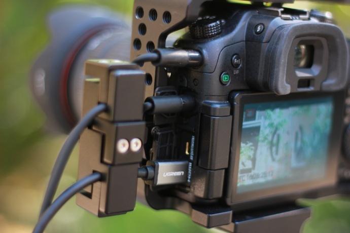 松下GH4试拍分享,机器评测,拍摄经验。