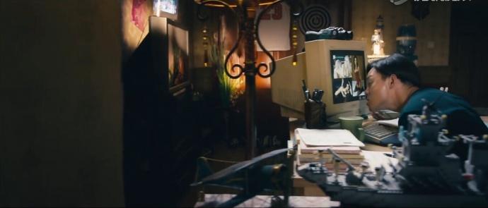 用镜头让你哈哈笑,《夏洛特烦恼》是这么拍出来的!