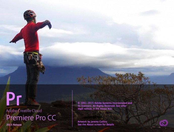 2015年三大视频剪辑软件——PR/FCP/AVID更新综述