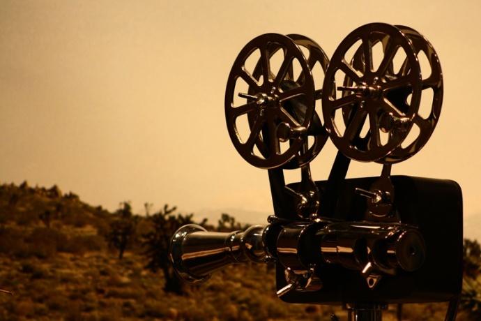给独立电影人——至2015年8款最具性价比摄影机