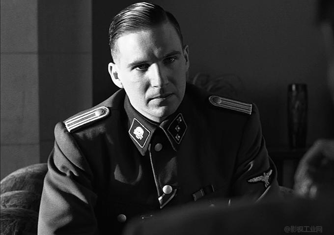 斯皮尔伯格所有电影_斯皮尔伯格电影中最棒的十位演员_影视工业网-幕后英雄APP
