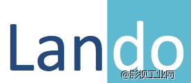 女性互联网节目的春天来了?上海兰渡完成B轮融资