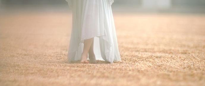 信任之美,美无定型-- 庭浒镜头下的范冰冰广告合辑