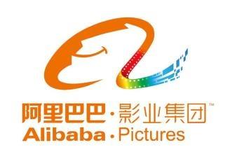 阿里影业加入买方财团 参与博纳影业私有化