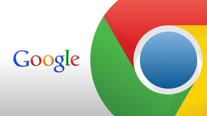 Google - 搜索2015