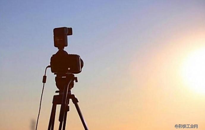 """做一个""""镜头跑焦测试卡"""",摄影师开拍前必用的装备!"""