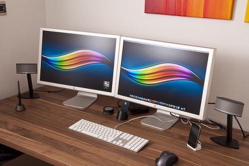 苹果macpro垃圾桶顶级工作站