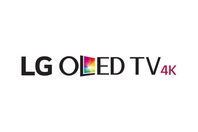 杜比实验室与lg电子宣布lg高端电视将采用杜比视界