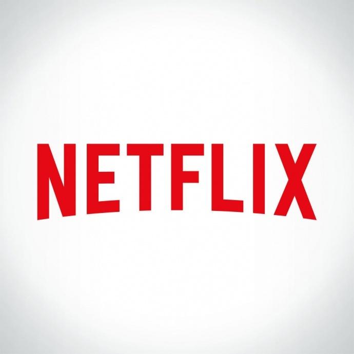 CES2016 Netflix——电视市场全球化 中国除外