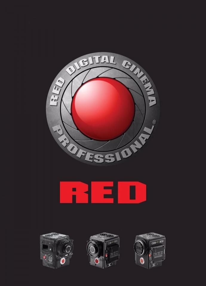 "RED三""弹""齐发:WEAPON、SCARLET-W、RAVEN样机下周空降京沪"