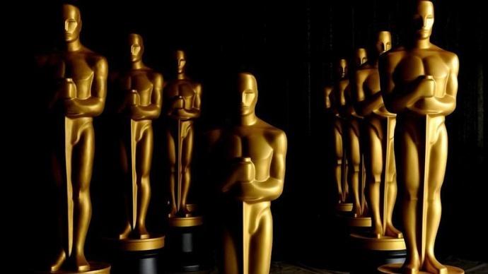2016年奥斯卡提名电影,是用什么摄影机拍的?