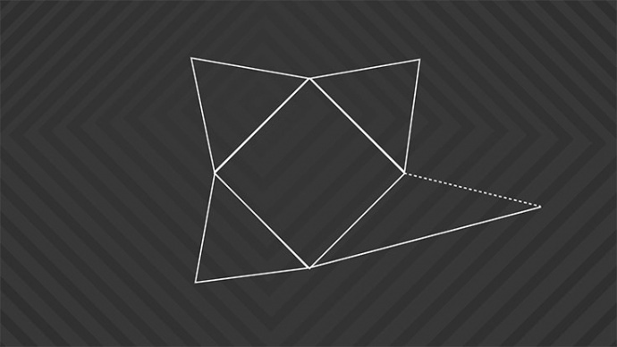 Facebook研发新一代360全景视频编码和虚拟现实技术
